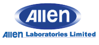 Allen Laboratories Limited